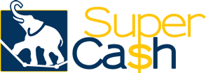 Super Kansas Cash numbers are available from 09/28/ to 10/08/ Please select a starting and ending date for your numbers search.